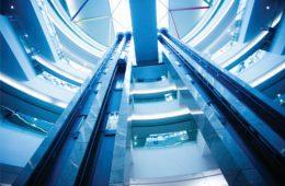 asansor-bakimi-ve-onarimi