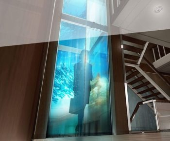 asansor-gorseli-001