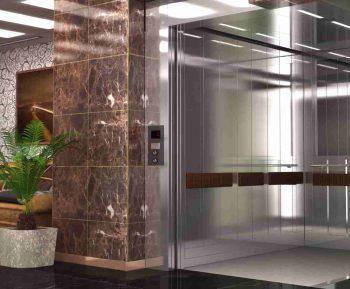 asansor-gorseli-003