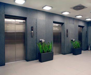 asansor-gorseli-004